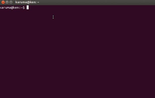 C Gnu Compiler Collection Gcc Linux