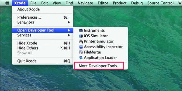 mac-compiler-gcc-install-a02
