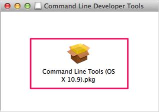 mac-compiler-gcc-install-a06