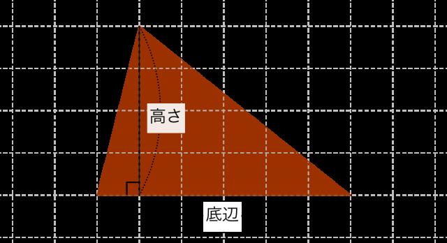 area-triangle-01
