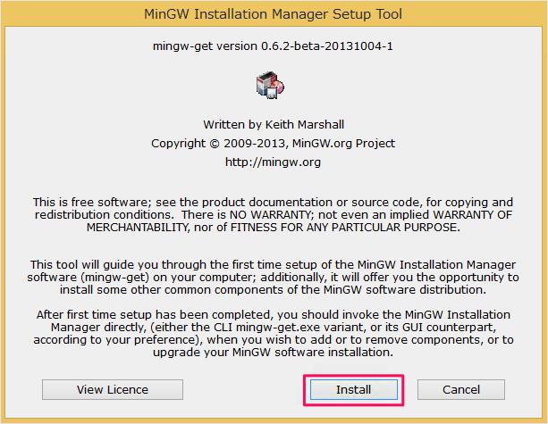 mingw-gcc-install-02