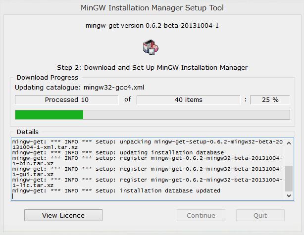 mingw-gcc-install-04