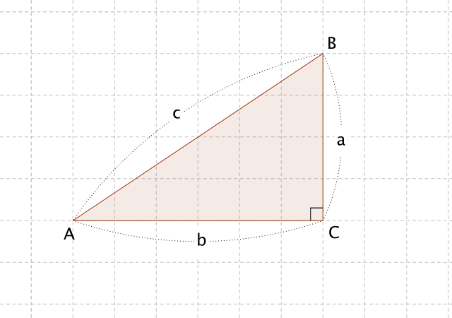 right-triangle-hypotenuse-01