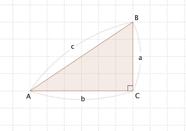 right-triangle-hypotenuse-01