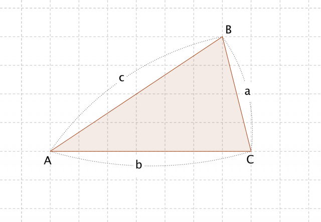 check-type-triangle-01