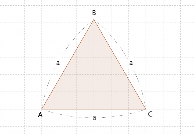 equilatral-triangle-area-01