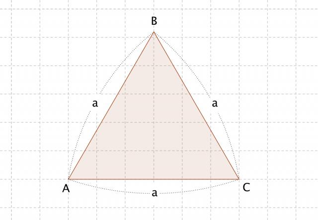 equilatral-triangle-area-01