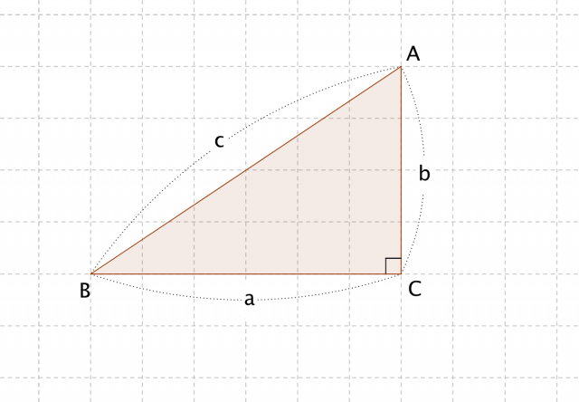 right-triangle-area-01