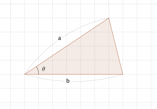 triangle-area-sin-01