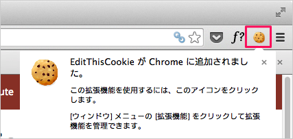 google-chrome-extension-editthiscookie-04