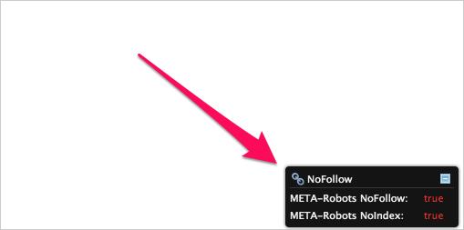 google-chrome-extension-nofollow-06