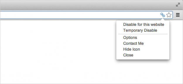google-chrome-extension-nofollow-09