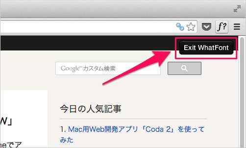 google-chrome-extension-whatfont-08