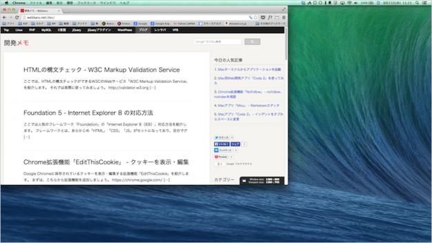 google-chrome-extension-window-resizer-10