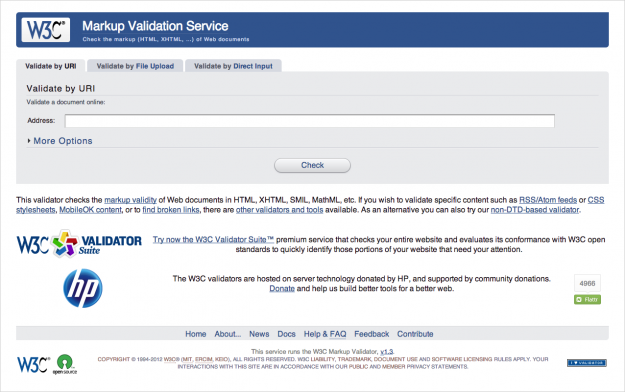 html-w3c-markup-validation-service-01