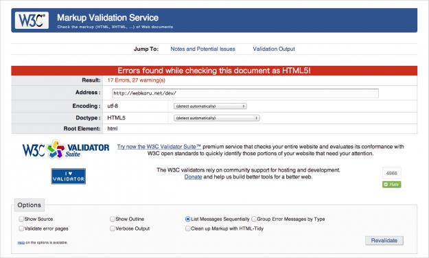 html-w3c-markup-validation-service-05
