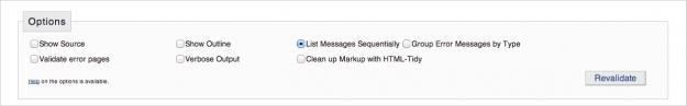 html-w3c-markup-validation-service-07