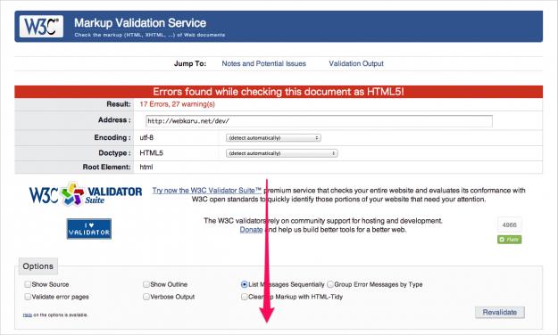 html-w3c-markup-validation-service-08
