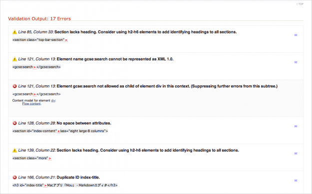 html-w3c-markup-validation-service-09