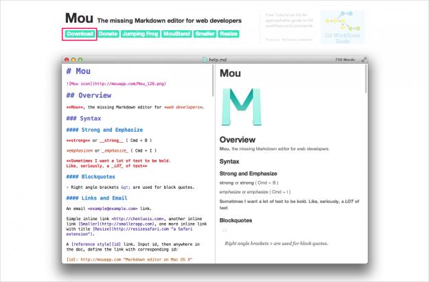 markdown-editor-mac-app-mou-01