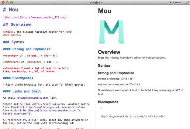markdown-editor-mac-app-mou-04
