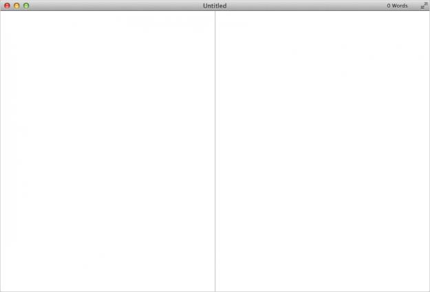 markdown-editor-mac-app-mou-06