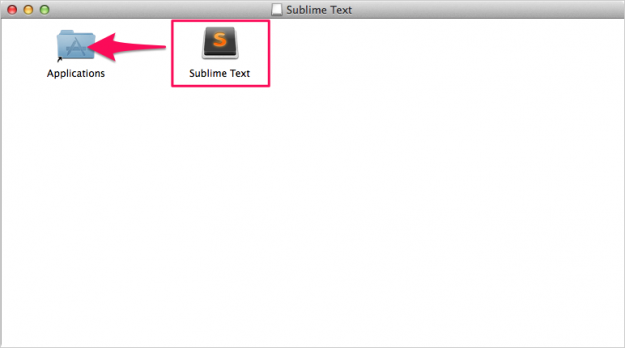 mac-sublime-text-3-install-02