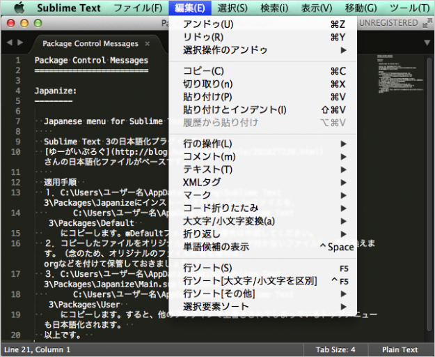 sublime-text-3-japanize-16