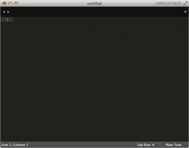 sublime-text-package-uninstall-02