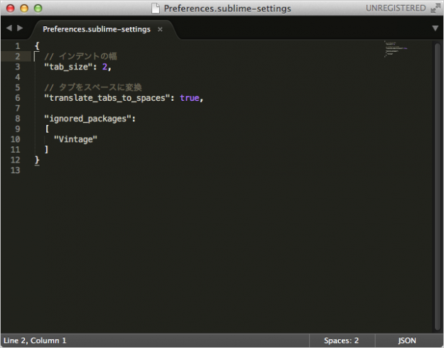sublime-text-3-indent-03