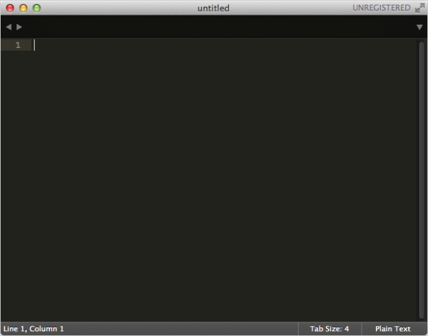 sublime-text-package-install-01