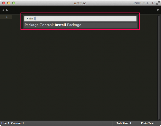 sublime-text-package-install-03
