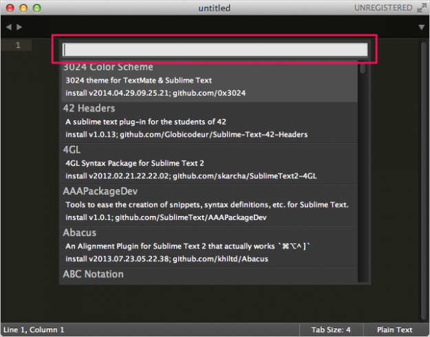 sublime-text-package-install-04