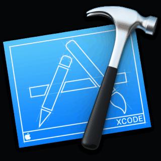 Mac - Homebrew のダウンロードとインストール