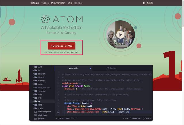 mac-atom-install-01