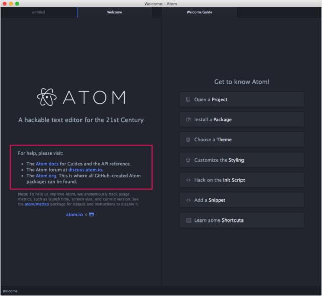 mac-atom-install-06