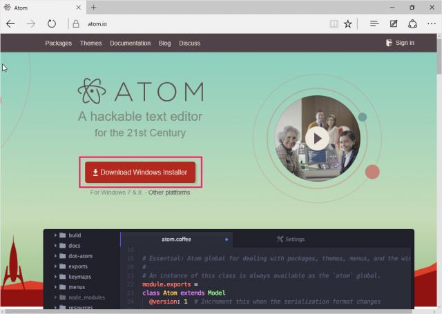 windows-atom-install-02