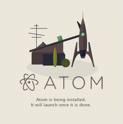 windows-atom-install-05