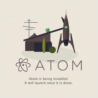 windows-atom-install-05