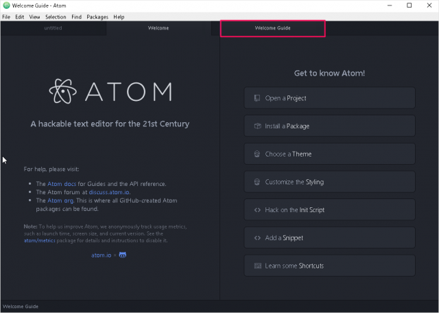 windows-atom-install-06