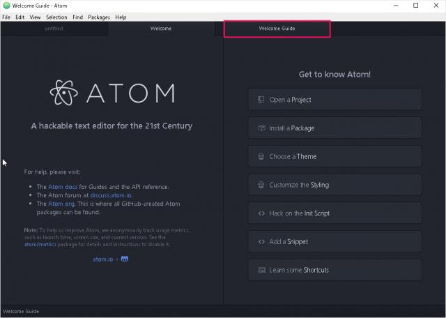 windows-atom-install-06