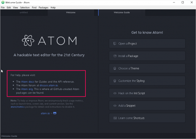 windows-atom-install-07