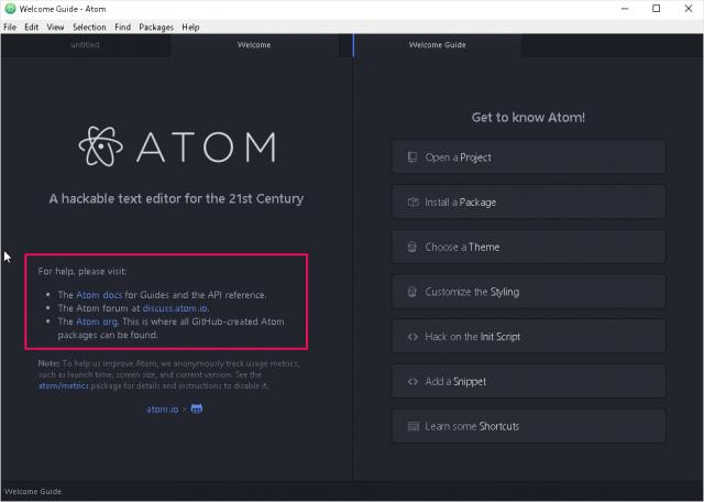 windows-atom-install-07