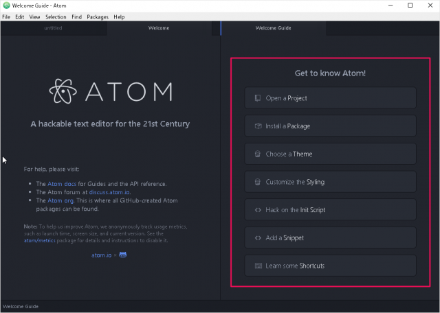 windows-atom-install-08