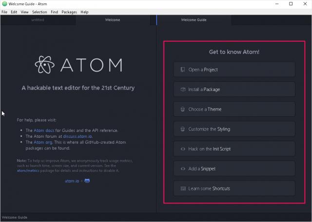 windows-atom-install-08