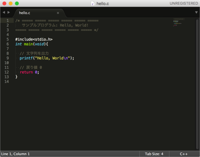 sublime-text-color-scheme-04