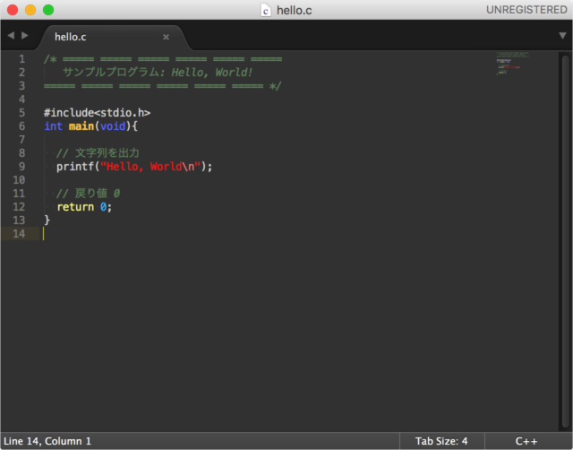 sublime-text-color-scheme-07