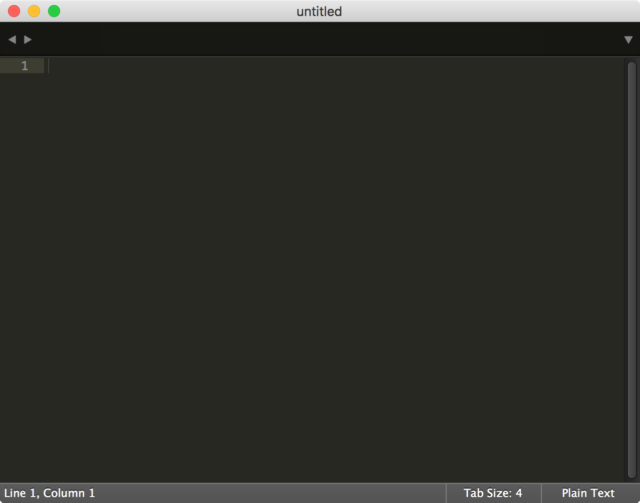 sublime-text-column-selection-03