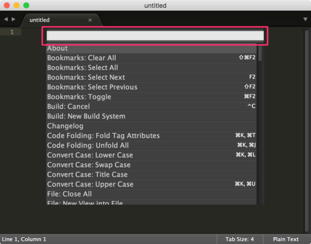 sublime-text-list-packages-03