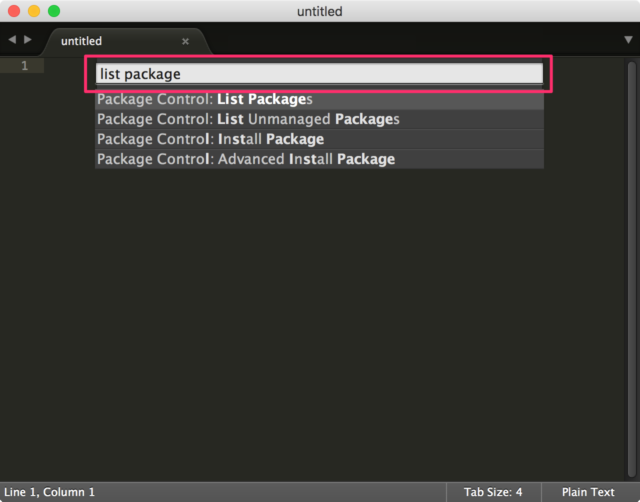 sublime-text-list-packages-04